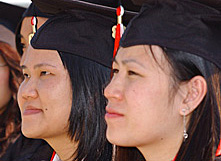 m-AsianAmGrads042712.jpg