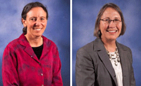 m-DOT-BethLevine-and-CindyEgan-032414.png