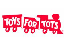 m-ToysTots-120911.png