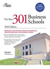 m-best301busschools.jpg