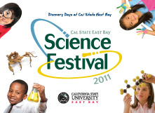 m-sciencefestival-090611.jpg