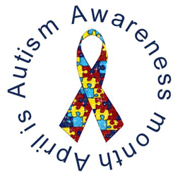 m-AutismMonthLogo-042814.png