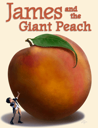 m-JamesGiantPeach-040314.png