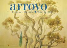 m-arroyo4-013012.png