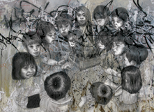 m-art-gallery-092011.png