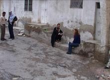 m-jewishfilm-040309.jpg