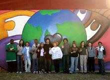 m-mural-072909.jpg