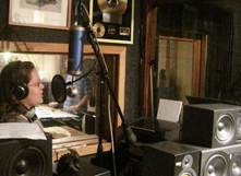 m-recording-studio-052711.png