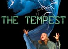 m-tempest-063010.png
