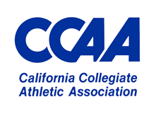 m-CCAA-072010.png