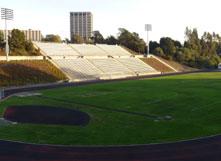 m-Pioneer-Stadium-121709.jpg
