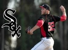 m-baseball-Sharrer-MLBdraft.jpg