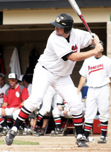 m-baseball-mcmanus-051111.jpg