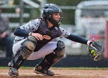 m-csueb_womens_softball-031912.jpg