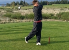 m-golf-ahlin-ncaaregionals-051113.JPG
