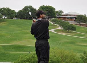 m-golf-herzog-072712.jpg