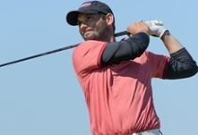 m-golf-herzog-allamericascholar-072513.jpg