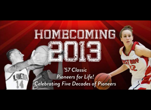 m-homecoming2013-013113.jpg