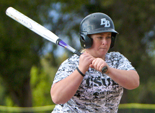 m-softball-holdridge-021312.jpg