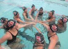 m-swimming-team-062713.jpg