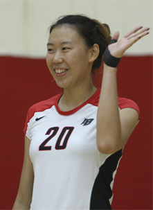 m-volleyball-suzy-112112.jpg