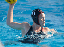m-waterpolo-bryan.png