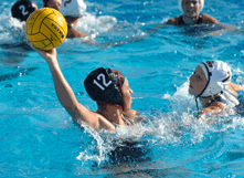 m-waterpolo-pierce-042810.png