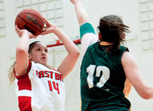 m-womensbsktball-022712.jpg