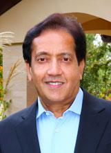 m-malavalli-doctorate-051313.jpg