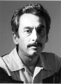 m-Alejandro-Murguia-041614.png