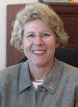 Terri Swartz