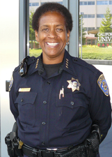 m-boykins-chief-of-police-080613.jpg