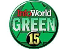 m-infoworld-042409.JPG