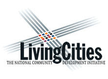 m-livingcities-042909.jpg