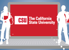 csu-online-concurrent-education-101713.jpg