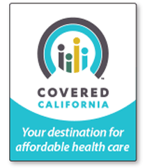 m-StudentHealthIns-coveredCA-032814.png