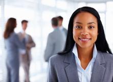 m-businesswoman051412.jpg