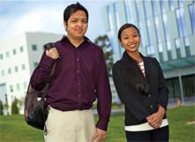 m-sos-scholarship-082312.png