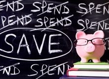 m-financial-literacy-100213.jpg
