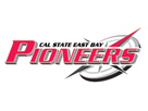 Thumbnail for the headline Pioneer Athletics Director Debby De Angelis announces retirement