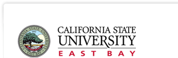 CSUEB Signature Mark